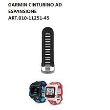 GARMIN PROLUNGA CINTURINO PER FORERUNNER 920XT - ART.010-11251-45