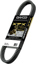Extreme Torque Drive Belt Dayco XTX5056 for 2011 Ski Doo Expedition 550F Sport