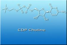 CDP Choline 25g Bulk Powder