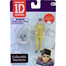 One Direction 'Zayn' Figure Keyring Brand New Gift