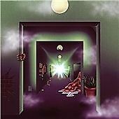 Thee Oh Sees - A Weird Exits (2016) CD NEW MINT SEALED