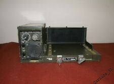 AM-1777 Amplifier power supply base military radio set PRC-77, PRC25