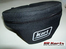 Racewear Neck Collar Go Kart Racing Neckbrace Helmet Support Youth Size