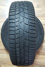 2 x Continental WinterContact TS 830 P 205/60R16 96H XL M+S C_S