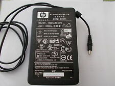 C8124-60014 HP AC ADAPTOR 32V 2200mA OfficeJet 7310 1100 1200 1300 + Warranty