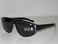 OCCHIALI DA SOLE NUOVI New sunglasses WEB Outlet -60%