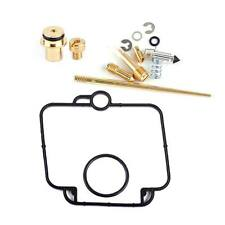 03-408 Carburetor Repair Kit Carb Rebuild Set fit Polaris Sportsman 500 HO 01-02