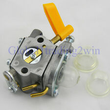 30805400 308054012 For Homelite Ryobi Craftsman Trimmer Blower Carb Primer Bulb