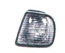 blinker vorne links SEAT IBIZA 93-96 für Blinker BOSCH