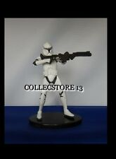 STARS WAR FIGURINE