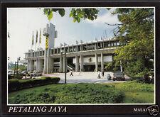 Malaysia Postcard - Petaling Jaya   A7947