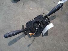 DEVIO LUCI 7700432856 RENAULT CLIO 2s (98-01) BER. 5P.