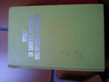VICINA LA SALVEZZA DELL'UOMO DALL'AFFLIZIONE MONDIALE TESTIMONI DI GEOVA 1978