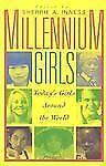 Millennium Girls: Today's Girls Around the World
