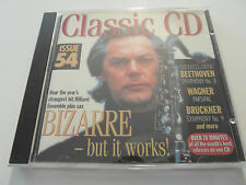 Classic CD / Issue 54 Read, Listen & Understand (CD Album) Used very good