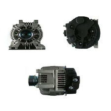 MERCEDES A160 1.6 (168) S/S Alternator 2001-2004 - 3452UK