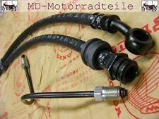 Honda CB 750 Four K0 - K6 Bremsschlauch / Leitung Set Hose A + B,  front brake