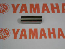 YAMAHA YZ125 GUDGEON PIN WRIST PIN PISTON PIN NEW 16mm