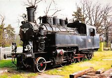 BC59395 train MAV 375    railway chemin a fer