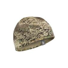 New Icebreaker Pocket Hat Beanie Merino Wool Camo Realtree Max-1 Hunting