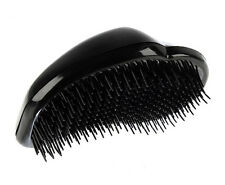 Hairbrush Comb Scalp Professional Healthy Paddle Cushion Hair Loss Massage Brush