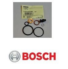 Kit de joint injecteur BOSCH VW MULTIVAN T 2. TDI 4motion 174ch