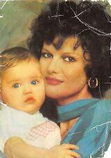 B55940 Claudia cardinale   movie star