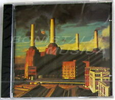 PINK FLOYD - ANIMALS - CD JEWELBOX Sigillato
