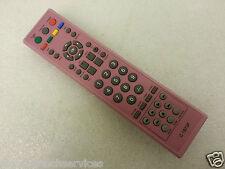 NEW UK STOCK C1973F Pink RC08F Genuine Original Remote Control Cello Murphy