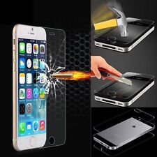 Genuine Tempered Glass Film Screen Protector Temper Glass for New iPhone 6 4.7''
