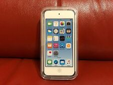 Apple iPod touch 6th Generation Blue (16GB) (Latest Model)