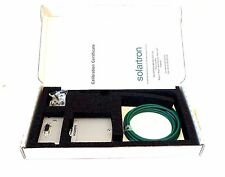 NEW SOLORTRON 972300-1 DIGITAL PROBE DP/1/S 9723001
