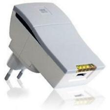 One For All pw2210 Universal Recargable De Viaje Power Pack Iphone Micro Usb Nuevo