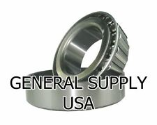 1pcs 25580/25520 Tapered roller bearing set, best price on the web