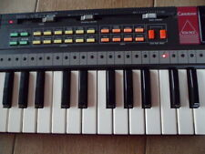 Casio MT-18 Casio MT 18 Casio Keyboard