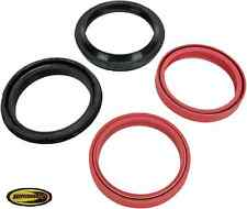 MSR Fork Seals and Dust Cover Fits Honda Xr400 Xr600 Cr125 Cr250 Suzuki 413922