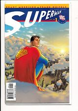 ALL STAR SUPERMAN 1 - 3 DC COMICS GRANT MORRISON ALL HIGH GRADE