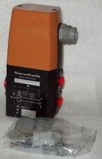 Skinner Lucifer EPP3 Pressure Regulator EPP3J023U130 10