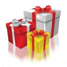 24 mois cadeau pour skybox openbox ZGEMMA dreambox V8s F5 100% stable et fiable