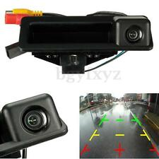 Car Reverse camera For BMW E39 E46 E82 E84 E88 E93 E60 E61 E39 E53 E90 E92 M3 X5
