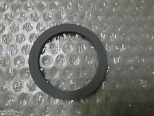 Blender Rubber Gasket O Ring Seal For Black & Decker, BL5000-08,132812-07