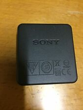 Original Sony NEX Alpha A7 A7R USB electric charger