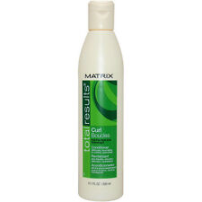 Matrix Total Results Curl Boucles  Shampoo 10.1 oz (old packaging)