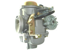 30MM CHINA 250CC GO KART SCOOTER ATV CARBURETOR CARB