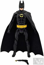 DC Comics: Multiverse 2014 BATMAN (BATMAN 1989 FILM APPEARANCE) - Loose
