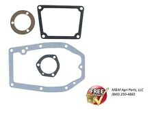 PTO GASKET KIT / SET IH FARMALL A B C Super A C 100 130 140 200 230 240 TRACTOR