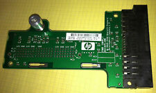 HP 419620-001 DL585 G2 / G5 Server Power Supply Backplane Board - FREE SHIP!