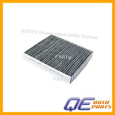 Volvo S40 V50 C70 C30 2004 -2013 Airmatic Cabin Air Filter (Charcoal Activated)