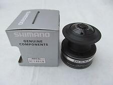 SHIMANO SPARE SPOOL BAITRUNNER ST 6000 RB