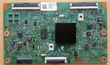 New T-CON Board LVSD for Samsung 2015Y_120HZ_HAWK_FTS_MB4_TA3 / BN41-02229
